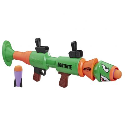 Nerf Fortnite RL Blaster Best Price, Cheapest Prices