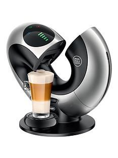 Nescafe Dolce Gusto DeLonghi EDG736.S Eclipse Coffee Machine Best Price, Cheapest Prices