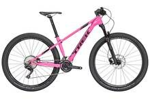 Trek Procaliber 6 Womens 2018 Mountain Bike Best Price, Cheapest Prices