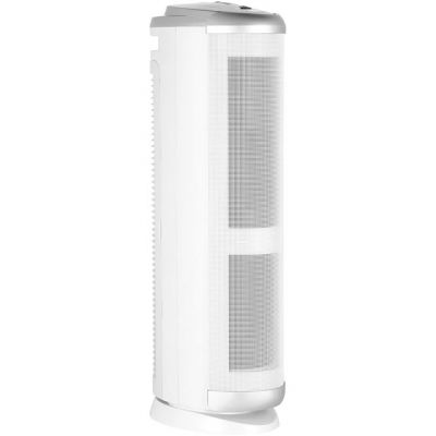 Bionaire BAP1700 Air Purifier - White Best Price, Cheapest Prices