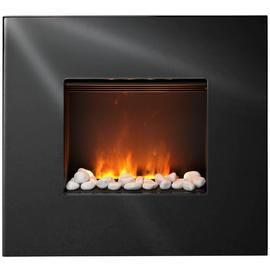 Dimplex Pemberley Optimyst 2kW Electric Wall Fire Best Price, Cheapest Prices