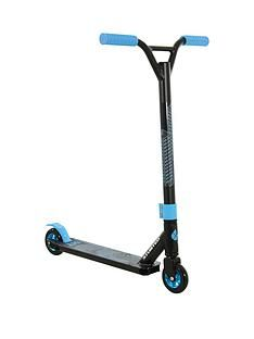 STUNTED Urban XT Stunt Scooter Best Price, Cheapest Prices