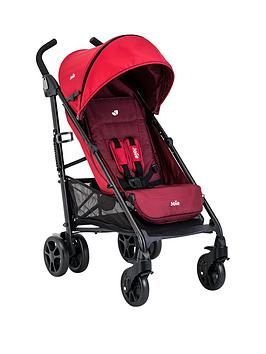 Joie Brisk Stroller Best Price, Cheapest Prices