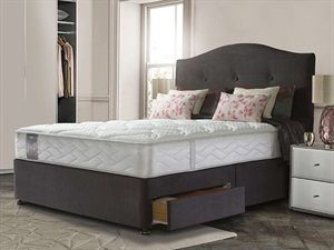 Sealy Pearl Wool King Size Mattress Best Price, Cheapest Prices