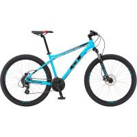 GT Aggressor Expert (2019) Bike Best Price, Cheapest Prices