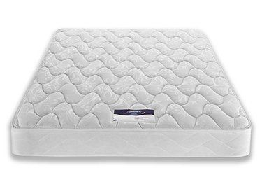 Silentnight Double Sided Limited Edition Miracoil Mattress Best Price, Cheapest Prices