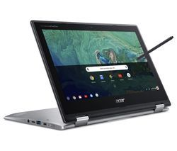 ACER Spin 11 11.6
