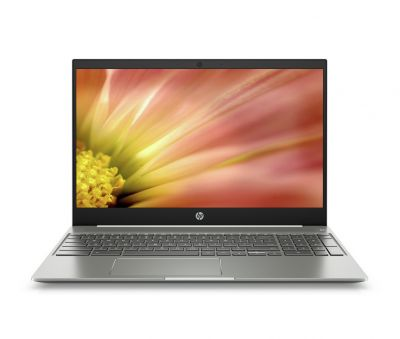 HP 15.6 Inch i5 8GB 128GB FHD Chromebook - White Best Price, Cheapest Prices