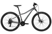 Cannondale Trail Tango 6 2020 Women's Mountain Bike Best Price, Cheapest Prices