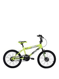 Flite Panic Boys BMX Bike 20 inch Wheel Best Price, Cheapest Prices