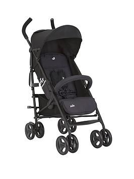 Joie Nitro Stroller Lx Best Price, Cheapest Prices
