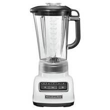 KitchenAid Classic 1.75L Jug Blender Best Price, Cheapest Prices