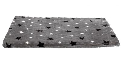 Stars Plush Mattress - Medium Best Price, Cheapest Prices