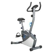 Roger Black Plus Magnetic Exercise Bike Best Price, Cheapest Prices