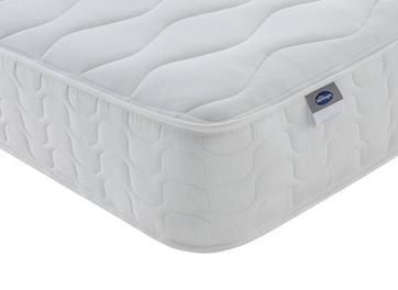 Silentnight Ferndale Mirapocket Mattress Best Price, Cheapest Prices