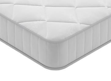 Brooke Traditional Spring Mattress Best Price, Cheapest Prices