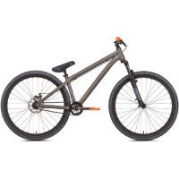 Octane One Melt Dirt Jump Bike (2019) Best Price, Cheapest Prices