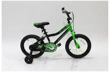 Schwinn Piston 16 Inch 2020 Kids Bike 16 Inch wheel (Ex-Demo / Ex-Display) Best Price, Cheapest Prices