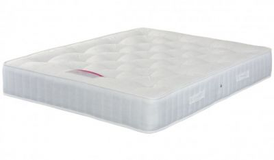 Ortho Options Mattress Best Price, Cheapest Prices