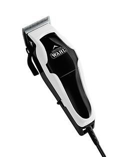 Wahl 79900/803 Clip 'n' Trim Best Price, Cheapest Prices
