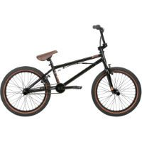 Haro Leucadia DLX Freestyle BMX Bike Best Price, Cheapest Prices