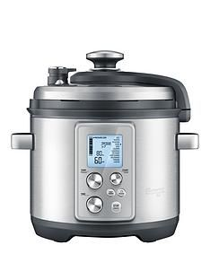 Sage BPR700 Fast Slow Cooker Pro Best Price, Cheapest Prices