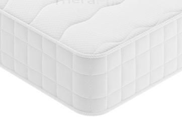 Therapur ActiGel Harmonic 800 Mattress Best Price, Cheapest Prices