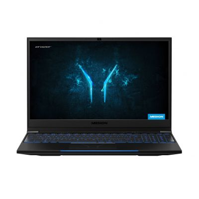 Medion Erazer 15.6in i7 8GB 1TB 256GB RTX2060 Gaming Laptop Best Price, Cheapest Prices