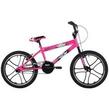 Flite Panic 20 Inch Mag Wheel BMX Bike Best Price, Cheapest Prices