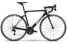 BMC Teammachine SLR02 Two 2018 Road Bike