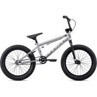 Mongoose Legion L18 BMX Bike Best Price, Cheapest Prices