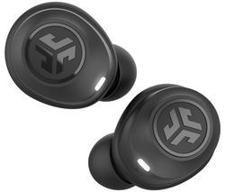 JLAB AUDIO JBuds Air Wireless Bluetooth Earphones - Black Best Price, Cheapest Prices