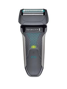 Remington F5000 Style Series F5 Foil Shaver Best Price, Cheapest Prices