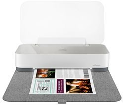 HP Tango X All-in-One Wireless Inkjet Printer Best Price, Cheapest Prices