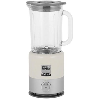 Kenwood KMIX BLX750CR Blender - Cream Best Price, Cheapest Prices