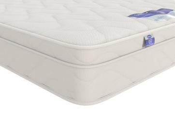 Silentnight Westland Miracoil Mattress Best Price, Cheapest Prices