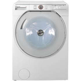 Hoover AXI AWMPD69LHO7 9KG 1600 Spin Washing Machine - White Best Price, Cheapest Prices