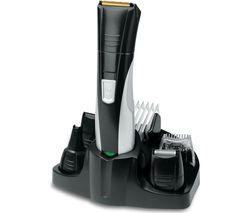 REMINGTON PG350 All-in-One Grooming Kit - Black Best Price, Cheapest Prices