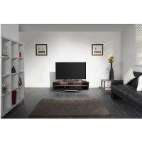 Techlink PR130SBW Prisma TV Stand for up to 65