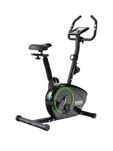 York 110 Exercise Bike Best Price, Cheapest Prices