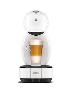 DeLonghi Dolce Gusto Colours Pod Machine Best Price, Cheapest Prices