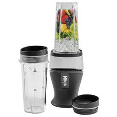 Nutri Ninja 3 Piece Personal Blender Best Price, Cheapest Prices