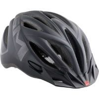 MET 20 Miles LED Helmet Best Price, Cheapest Prices