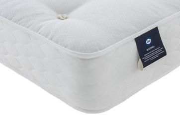 Sealy Blackwell Traditional Spring Mattress Best Price, Cheapest Prices