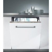 Hoover HDI1LO38S-80/T 13 Place Fully Integrated Dishwasher Best Price, Cheapest Prices