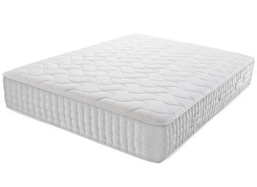 Contour 2000 Memory Pocket Mattress Best Price, Cheapest Prices