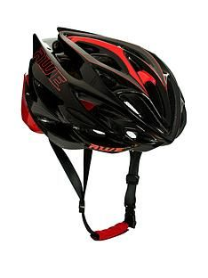Awe AWESpeed™ In-Mould Adult Road Cycling Helmet 58-62cm Best Price, Cheapest Prices