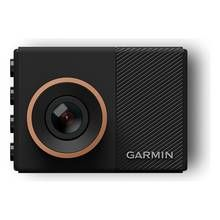 Garmin 55 Dash Cam With 8GB microSD Card Best Price, Cheapest Prices