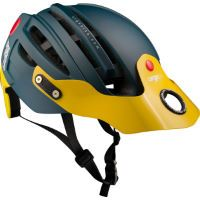 Urge Endur-O-Matic 2 Helmet Best Price, Cheapest Prices