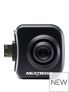 Nextbase Cabin View Camera Best Price, Cheapest Prices